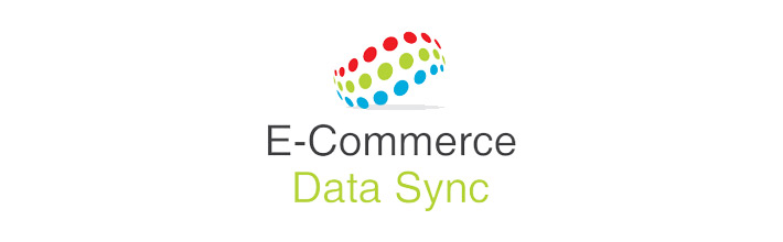 E-Commerce Data Sync